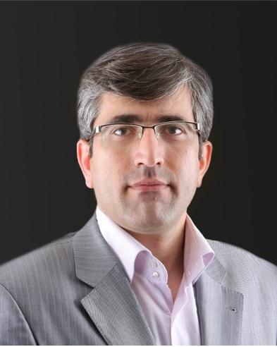 دکتر کامران آقایی