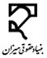 احمدرضا آذرپندار